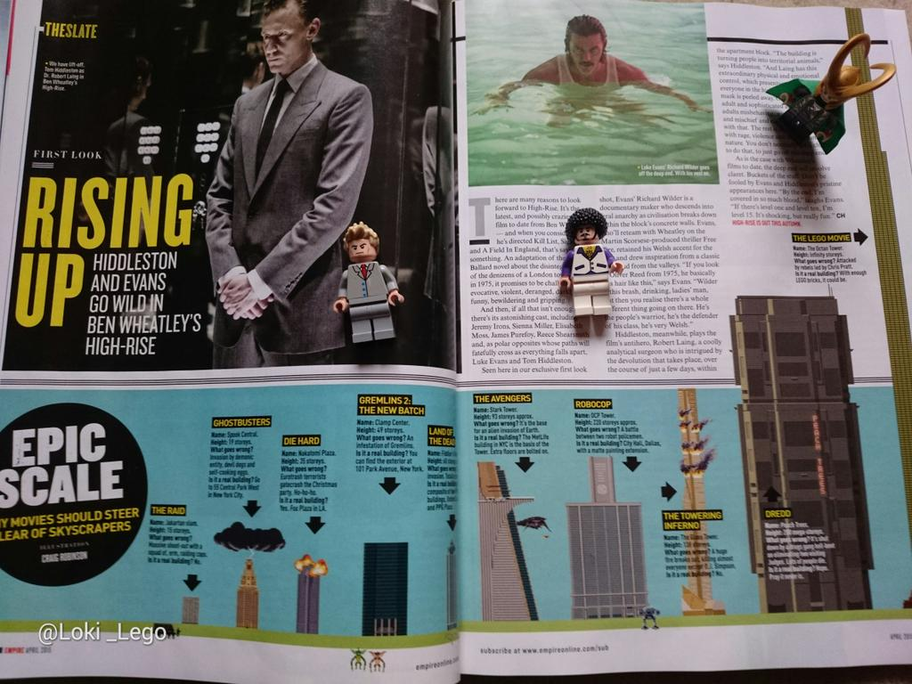 high-rise-empire-magazine