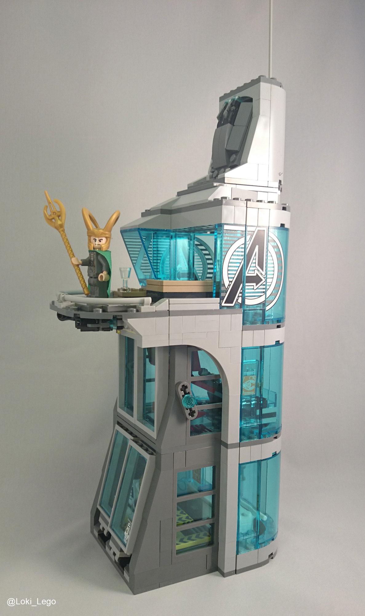 lego-avengers-tower