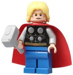 old-lego-thor