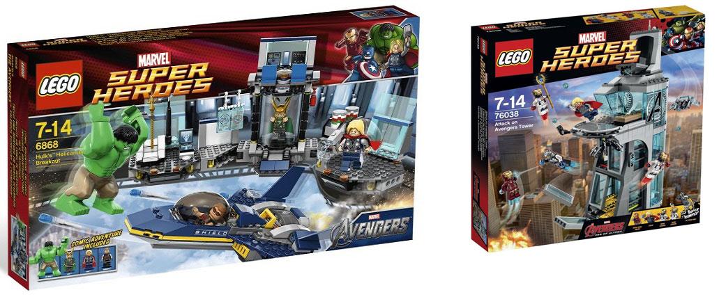 old-vs-new-lego-avengers