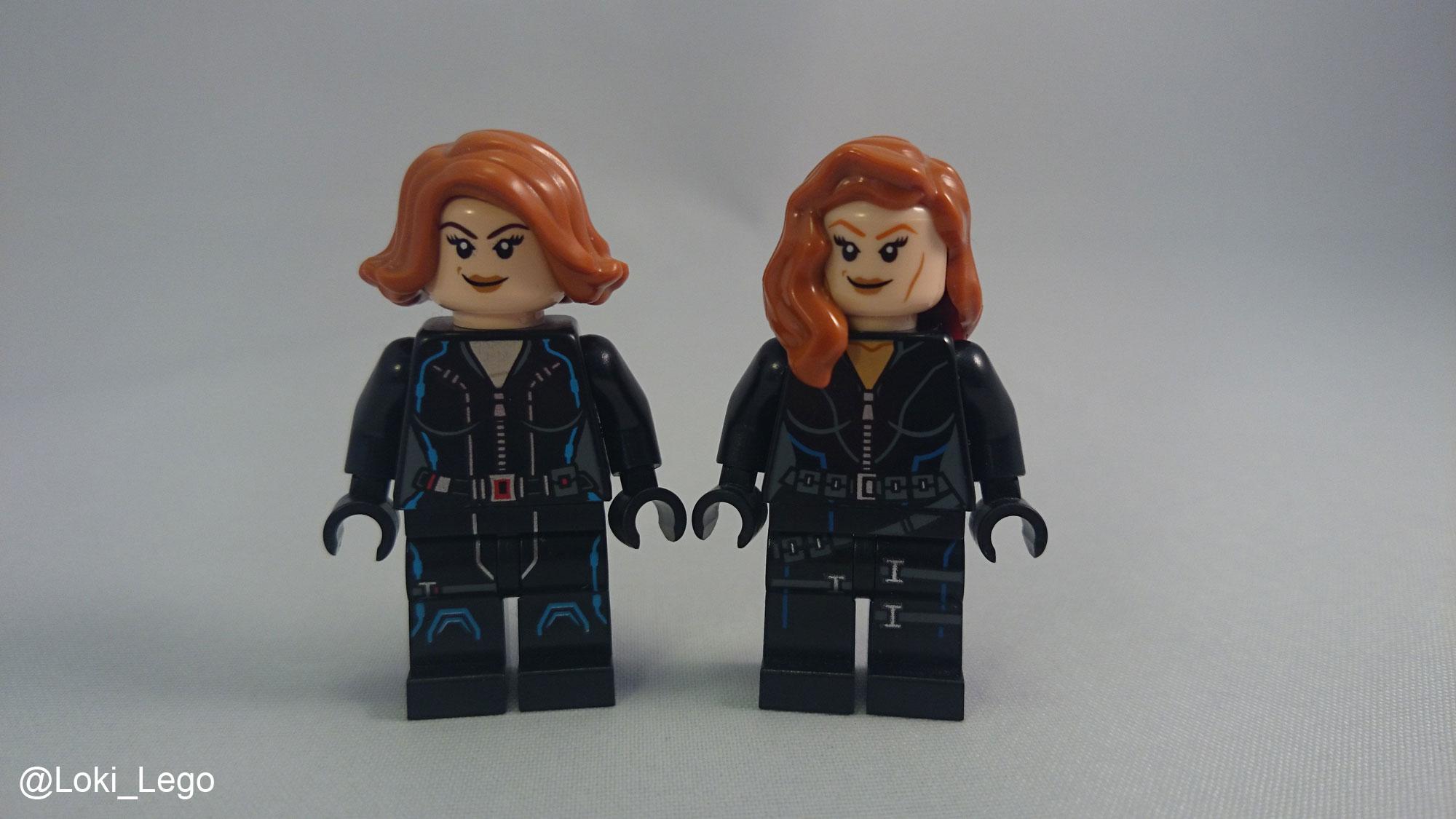 old-vs-new-lego-black-widow