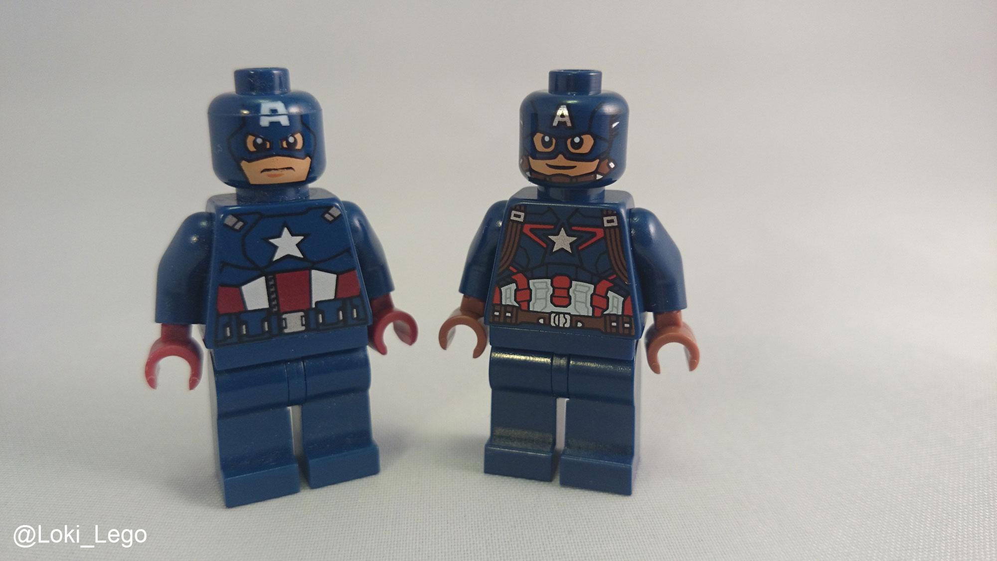 old-vs-new-lego-captain-america