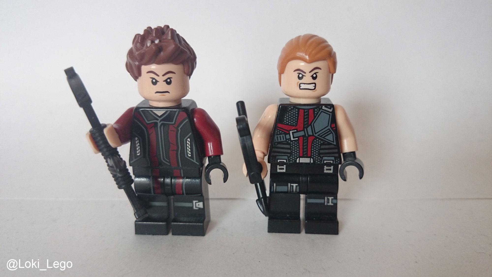 old-vs-new-lego-hawkeye