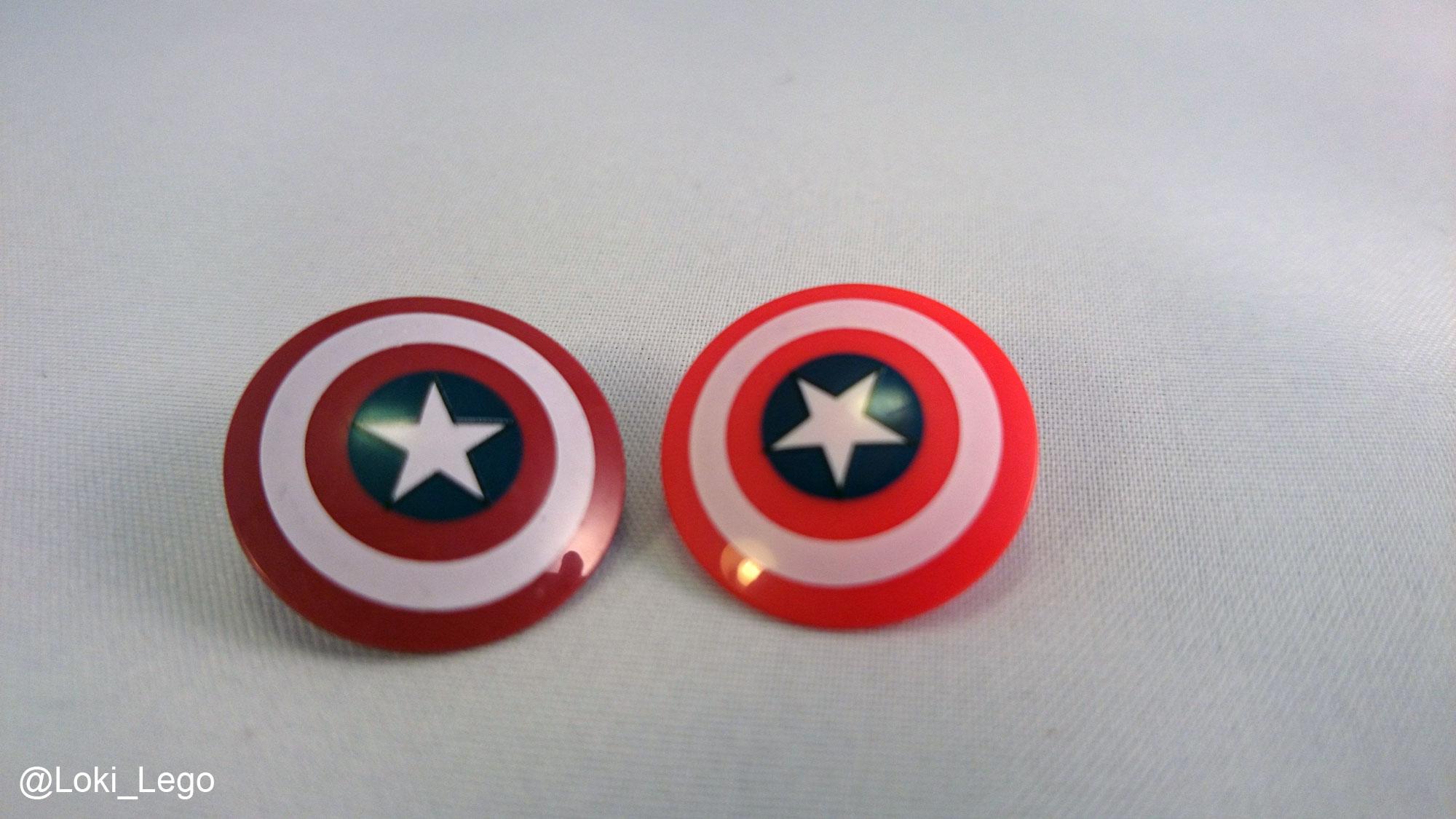 old-vs-new-lego-shield