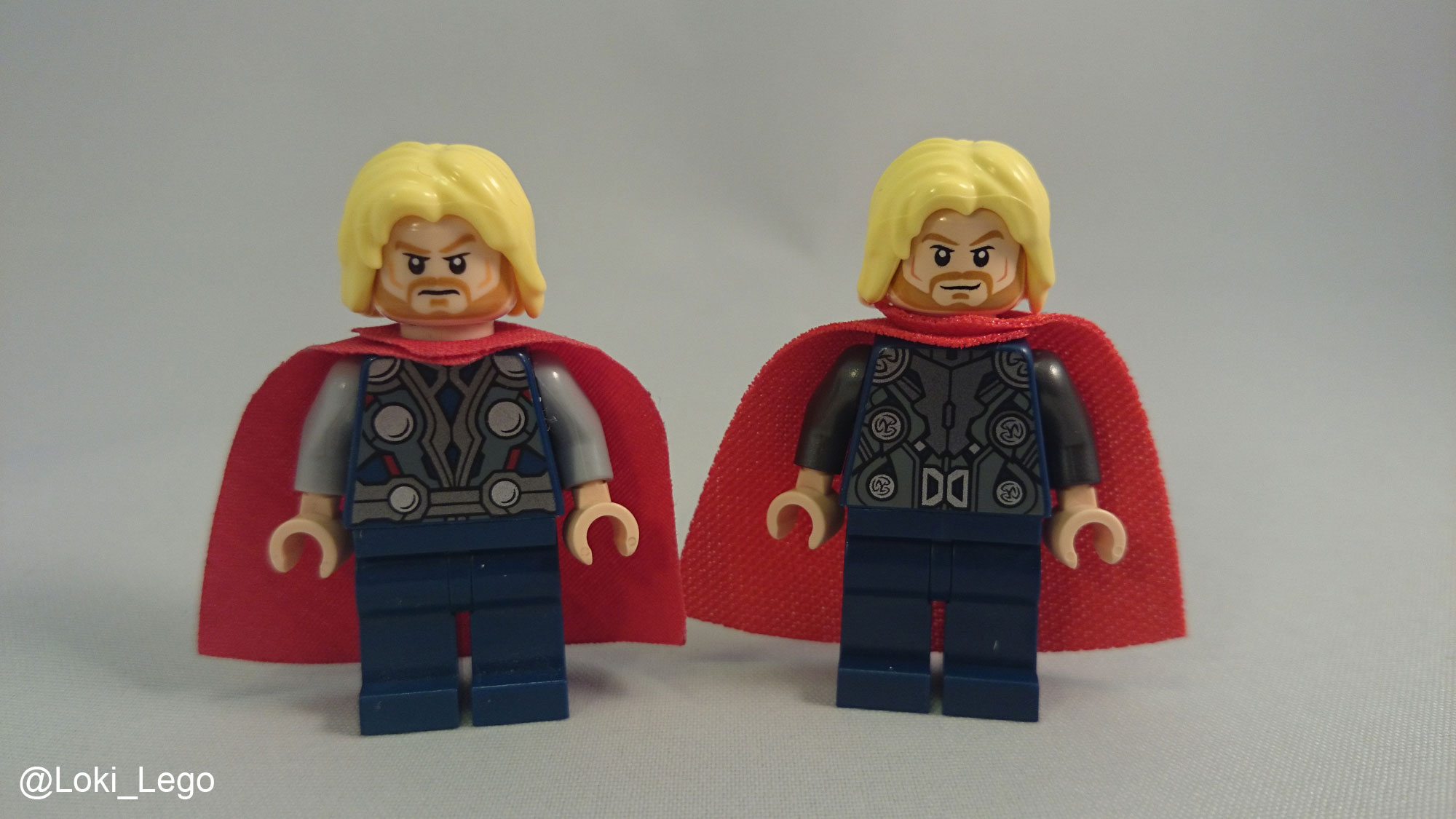 old-vs-new-lego-thor