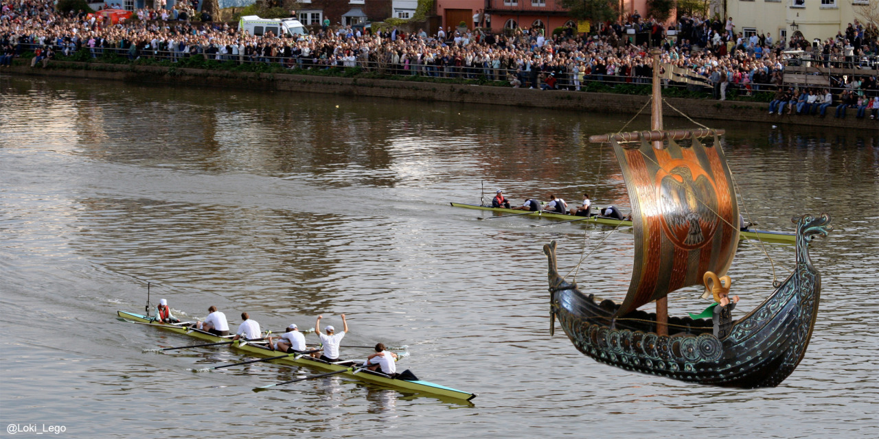 boat-race-4
