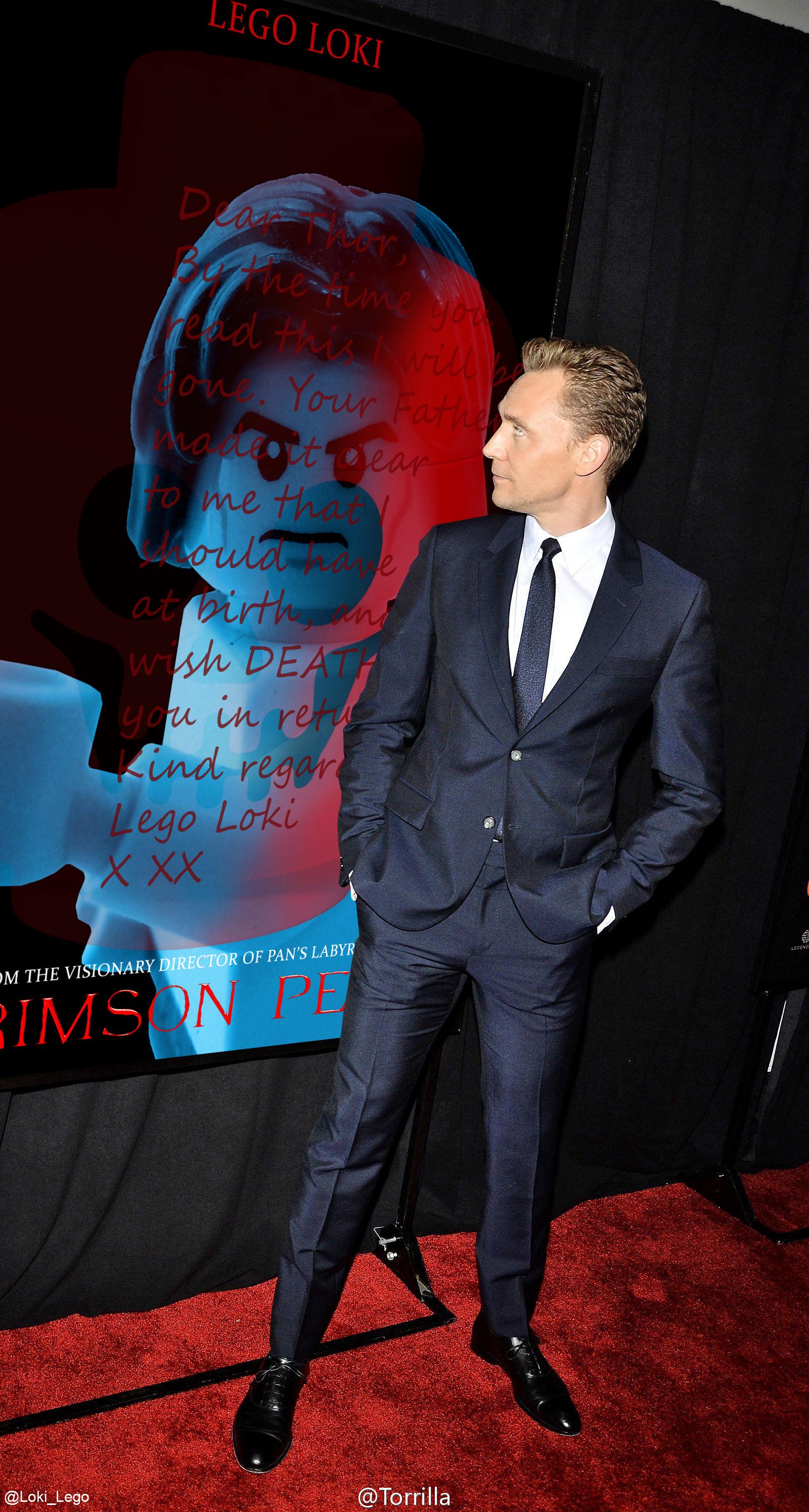tom-hiddleston-crimson-peak