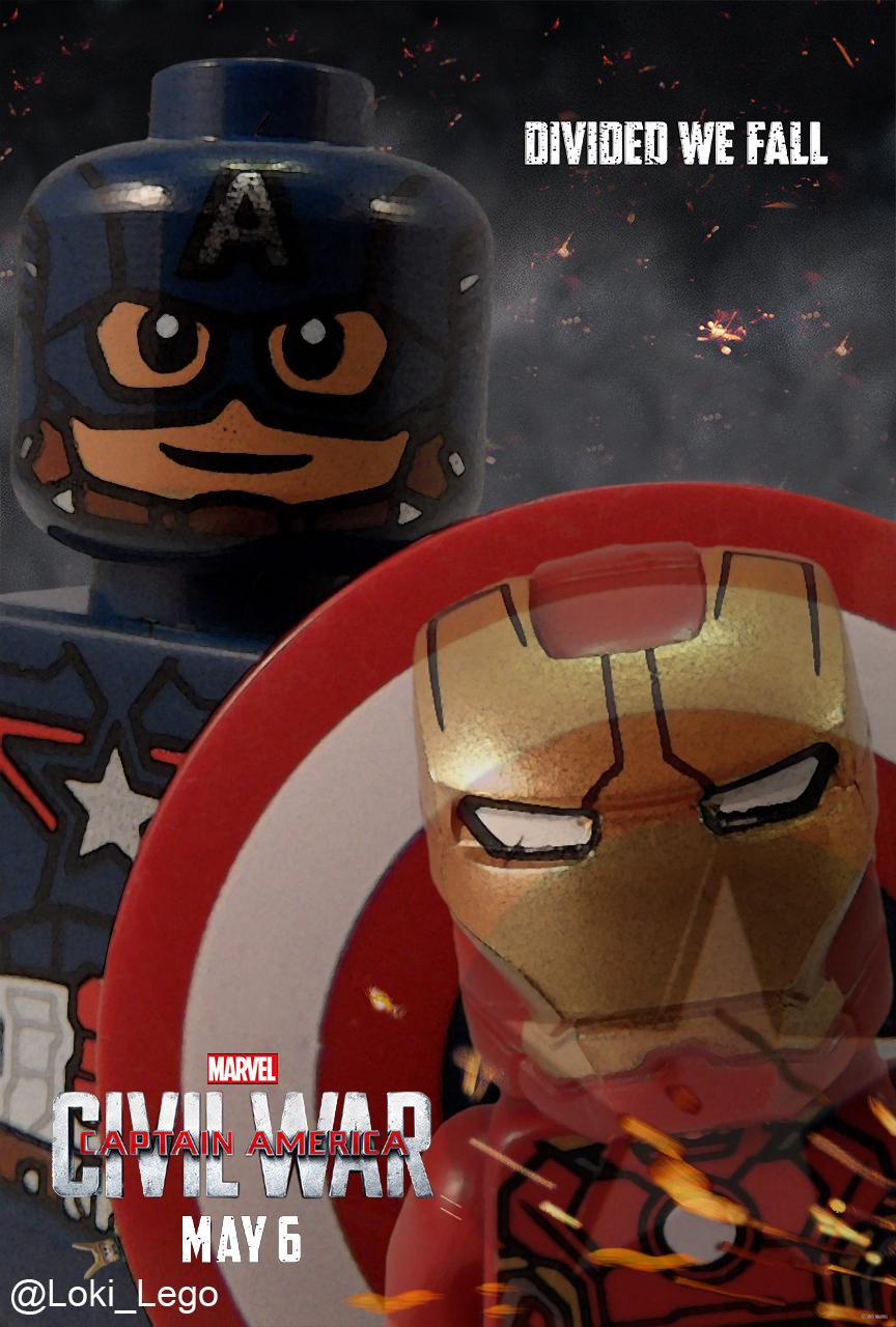 civil-war-cap