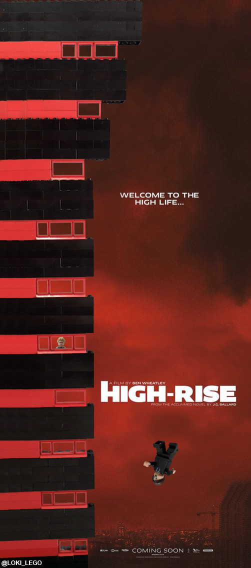 high-rise-poster-new