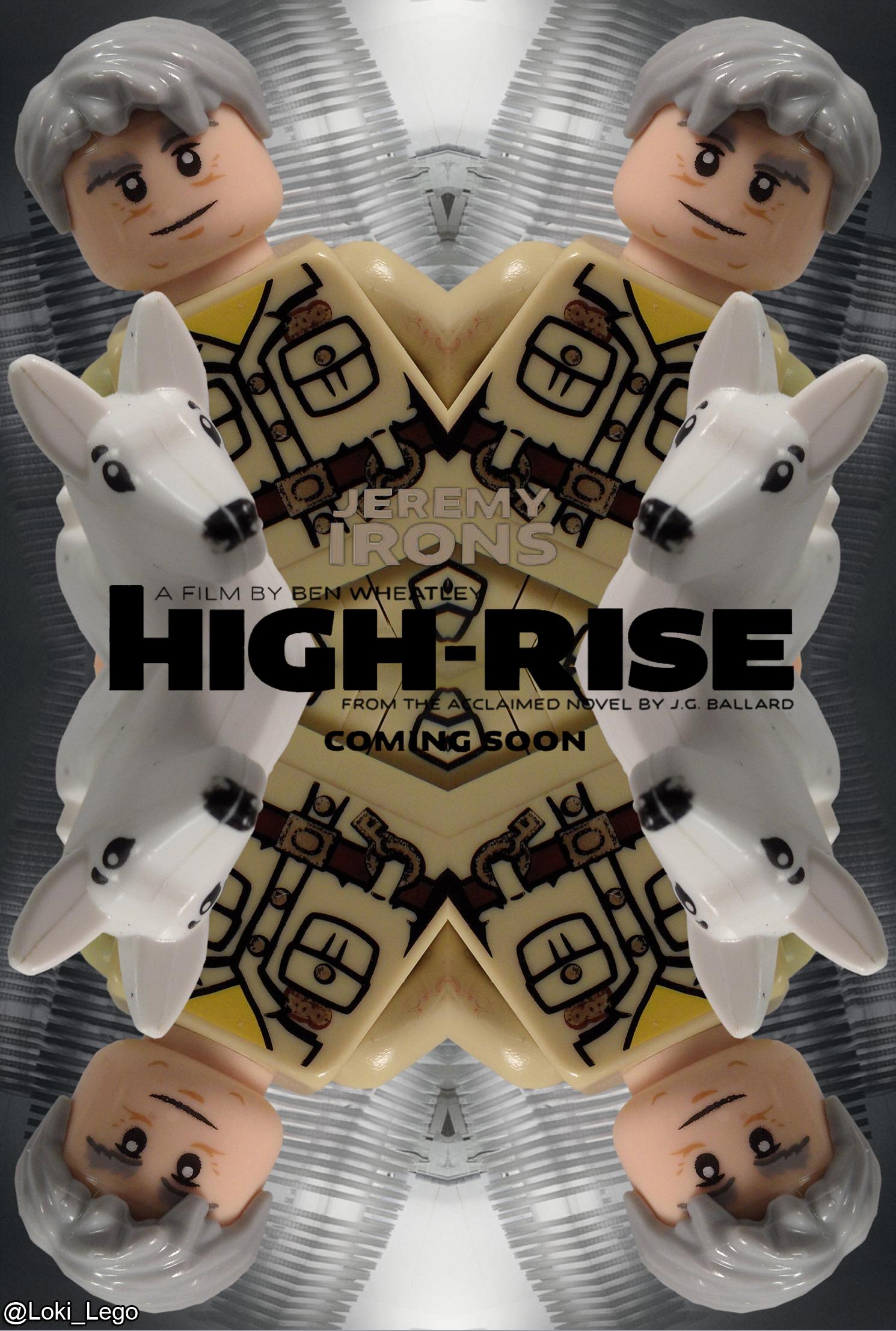 High-Rise-cp-3