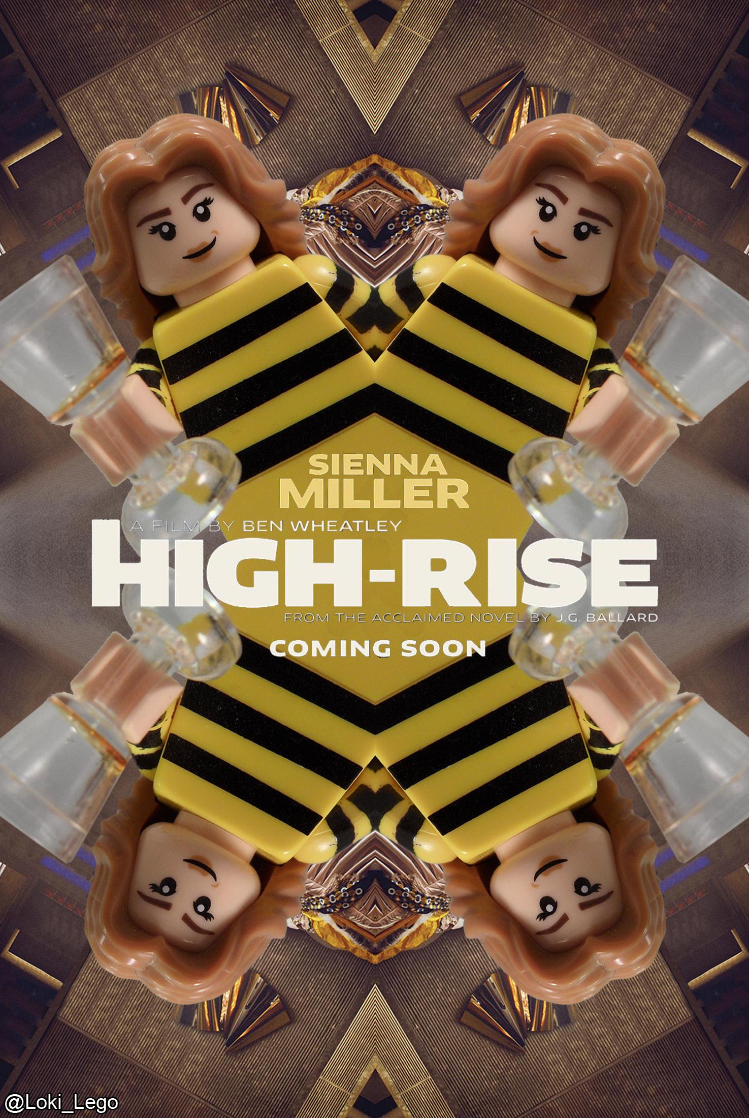 high-rise-cp-2