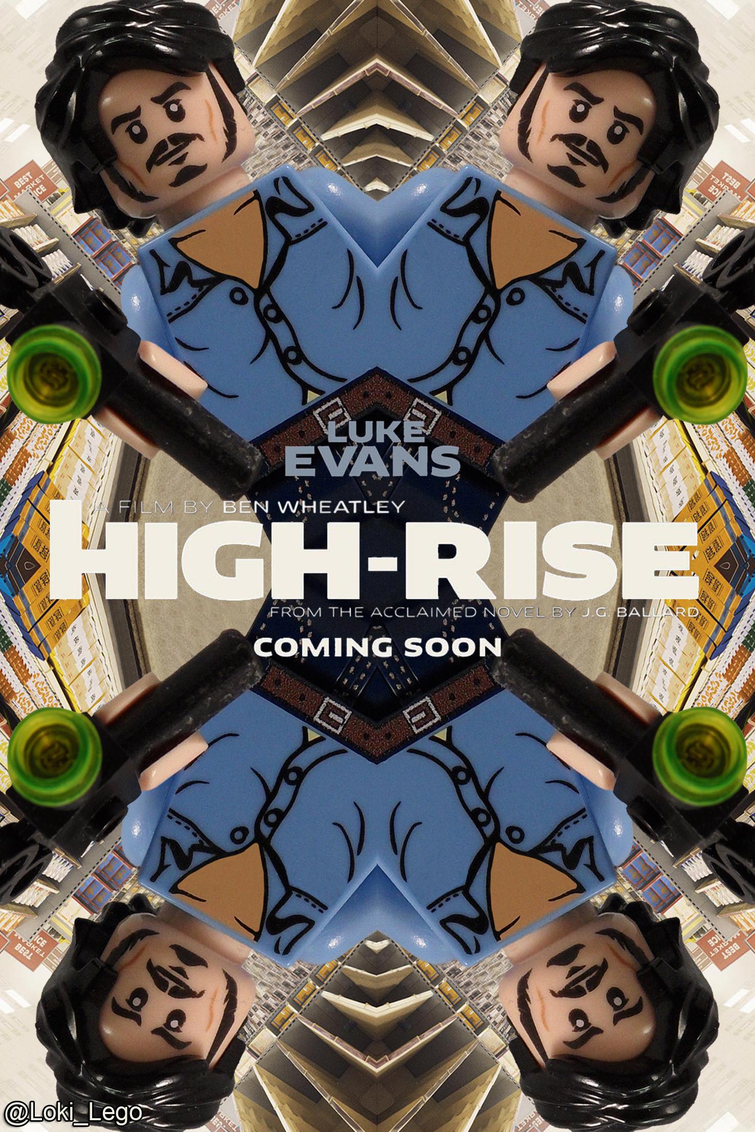high-rise-cp-4