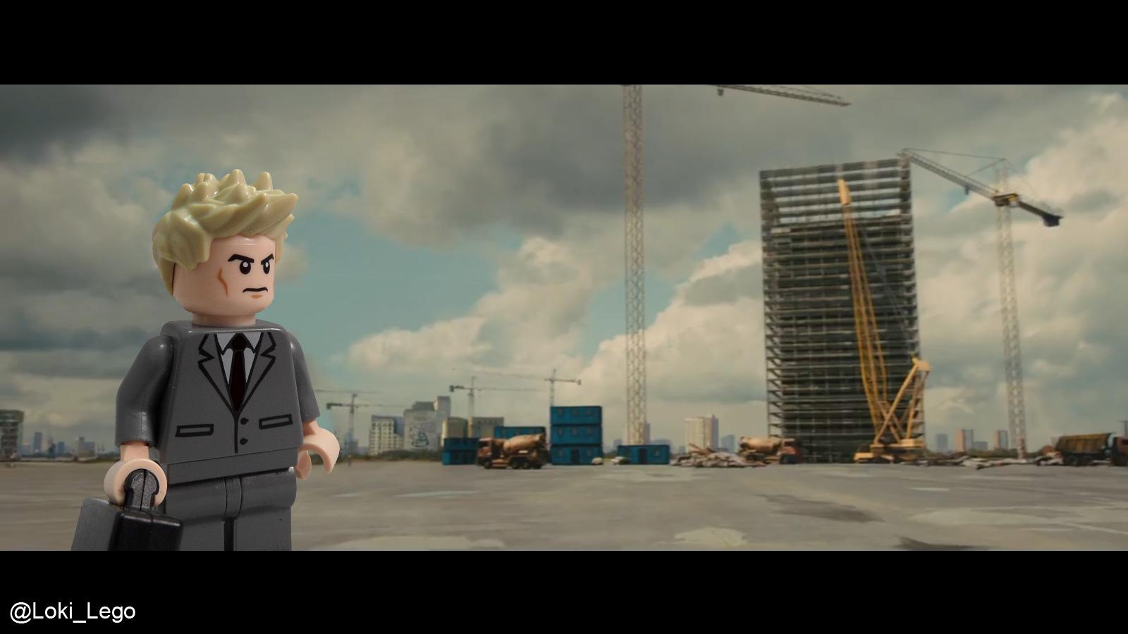 hr-trailer-3-(2)