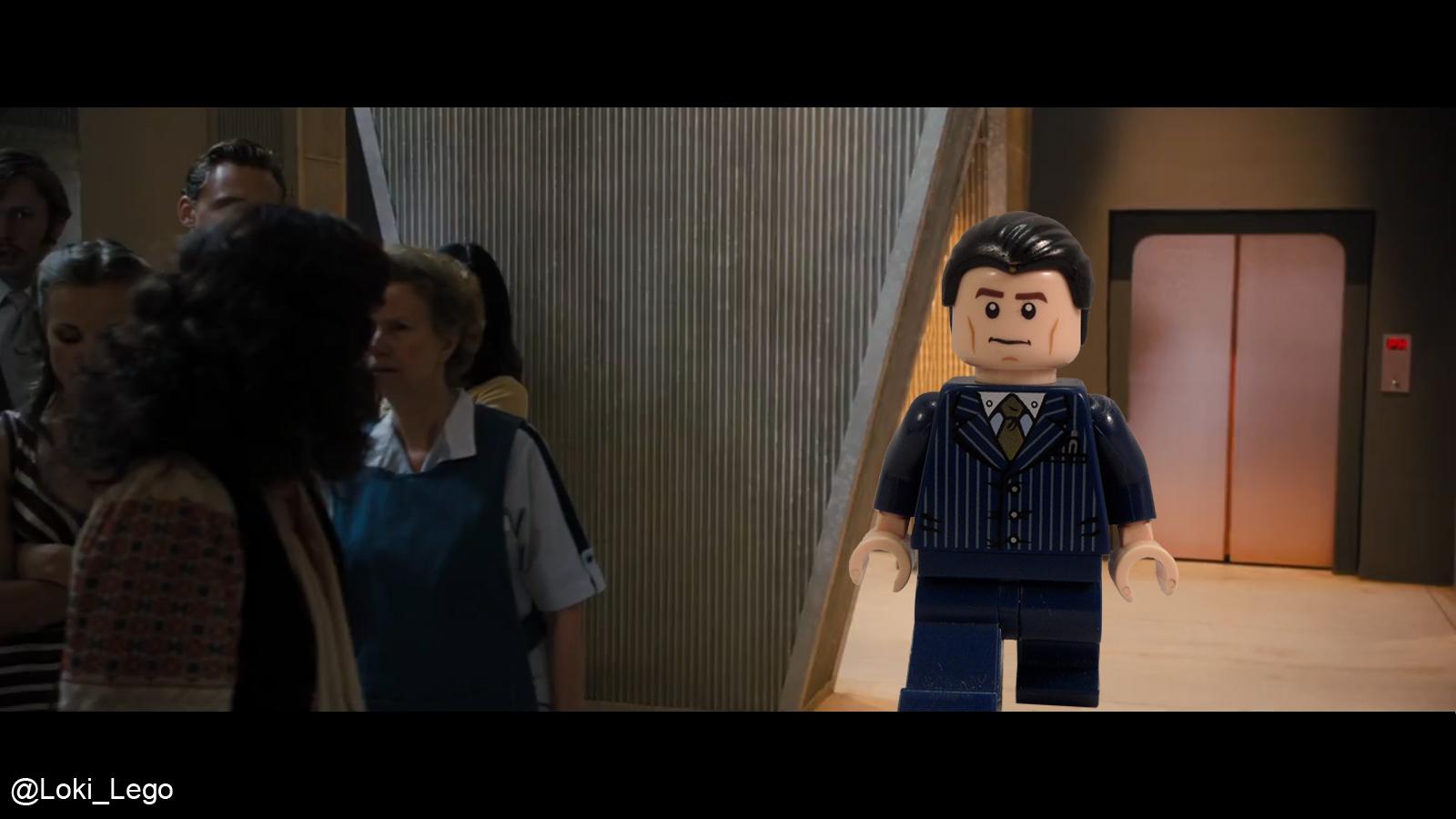 hr-trailer-3-(43)