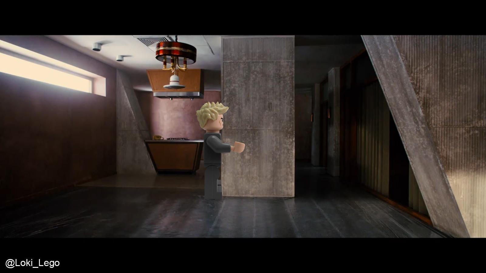 hr-trailer-3-(5)