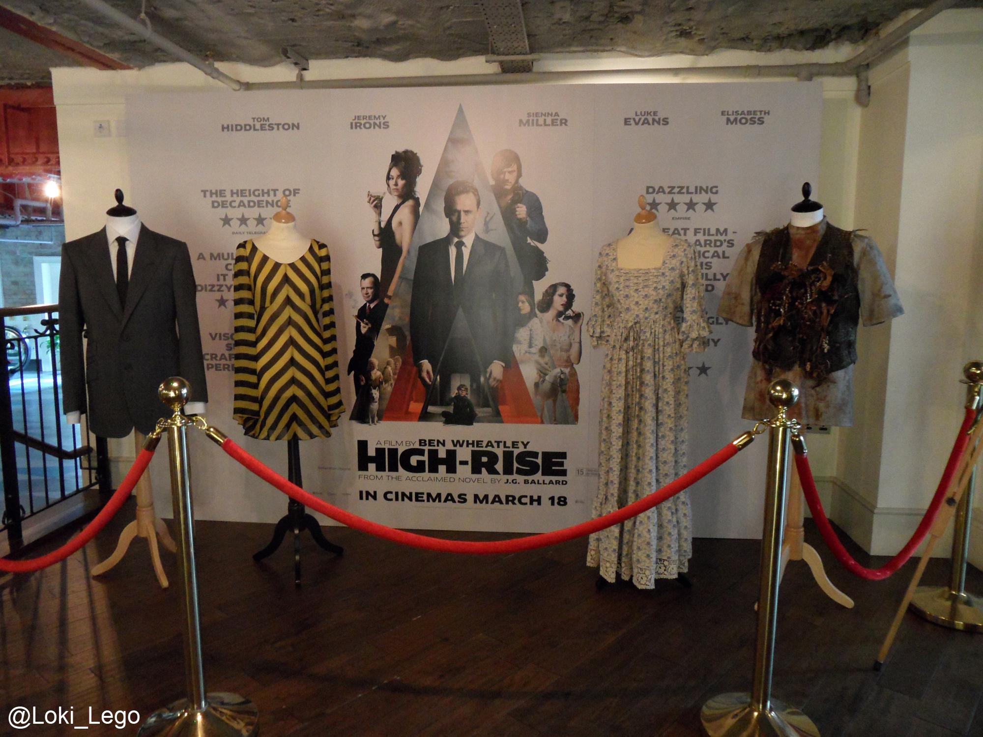 hr-costumes (35)
