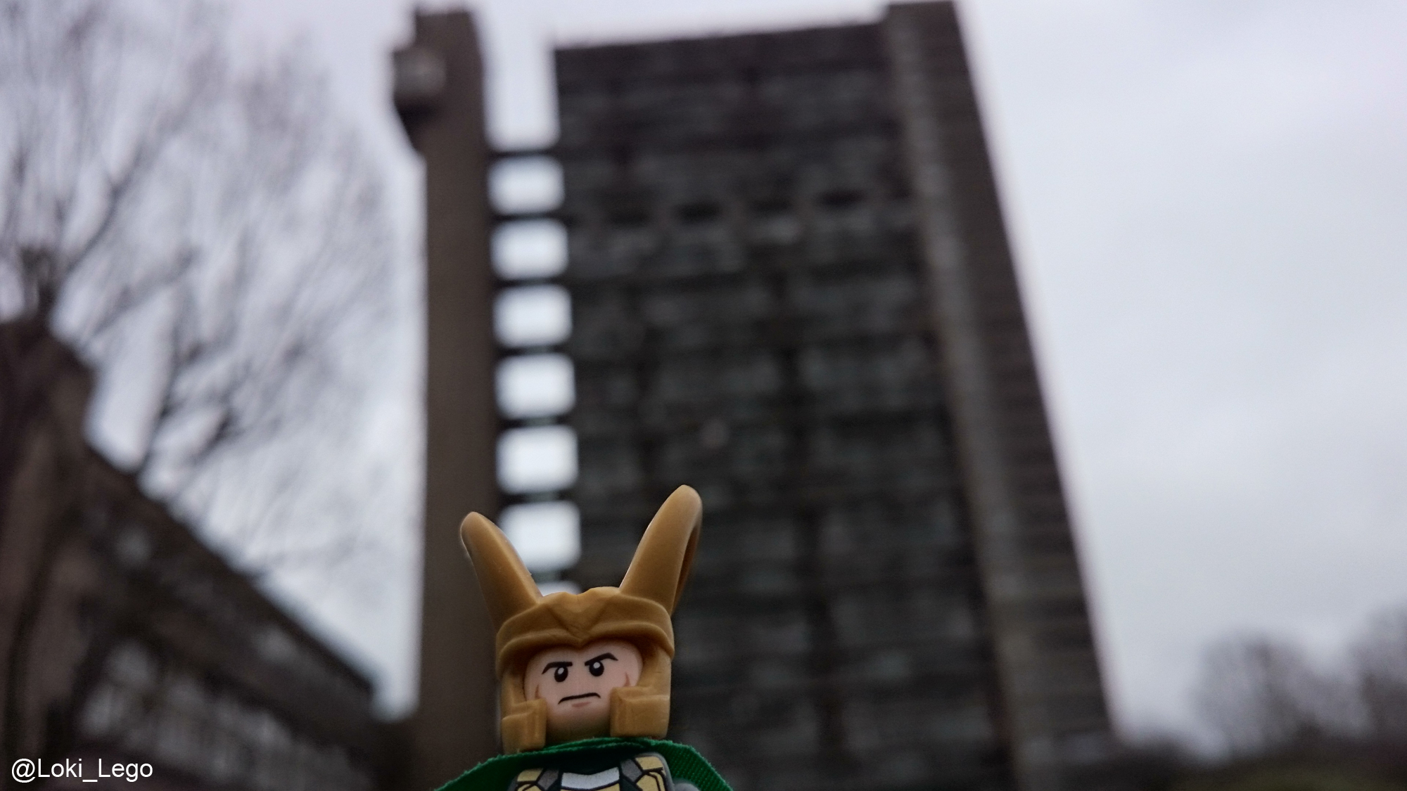 trellick-tower-ll-(2)