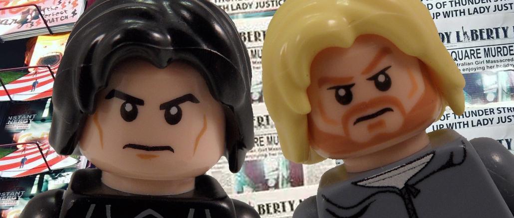 fi-now--then-tom-hiddleston