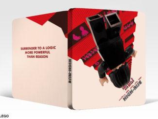 high-rise-steelbook