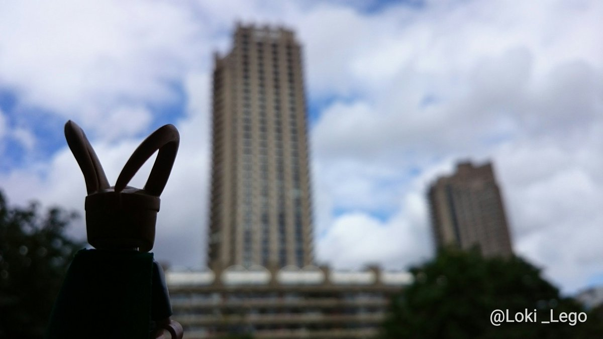 barbican-architecture-tour-2