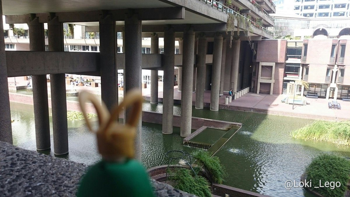 barbican-architecture-tour-4
