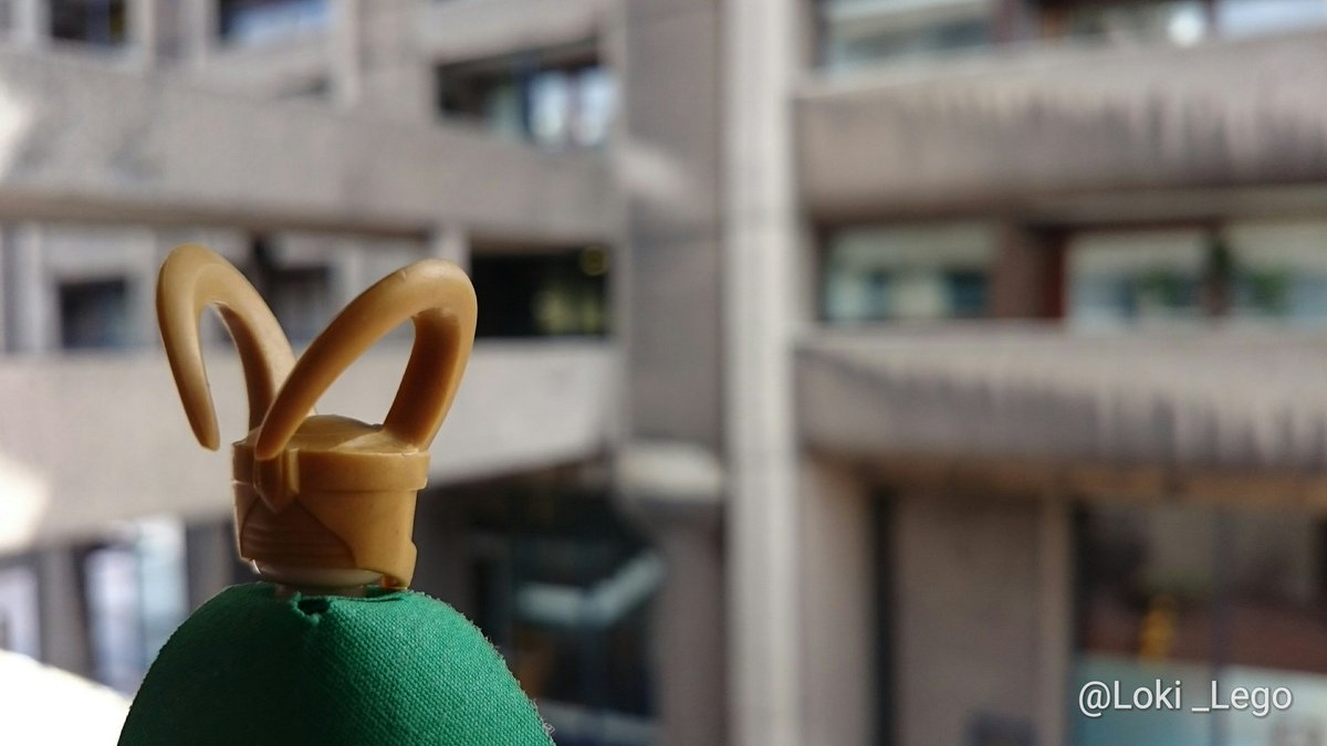 barbican-architecture-tour-5