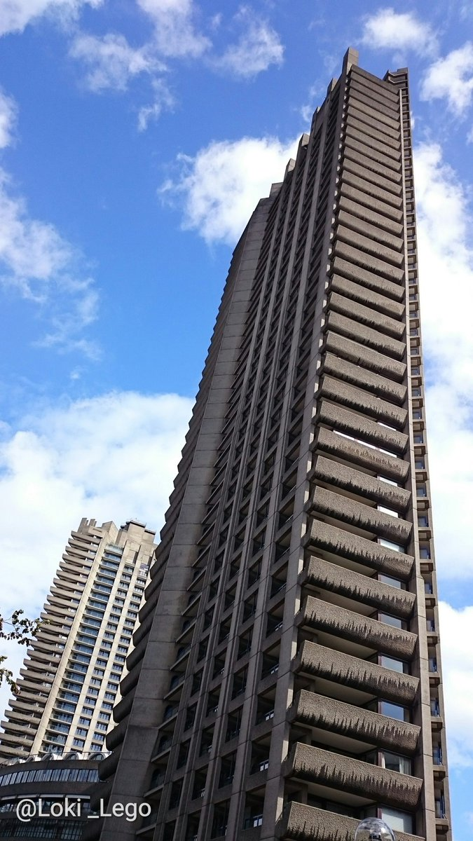 barbican-architecture-tour-8