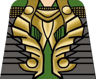 loki-thor-2011-armour