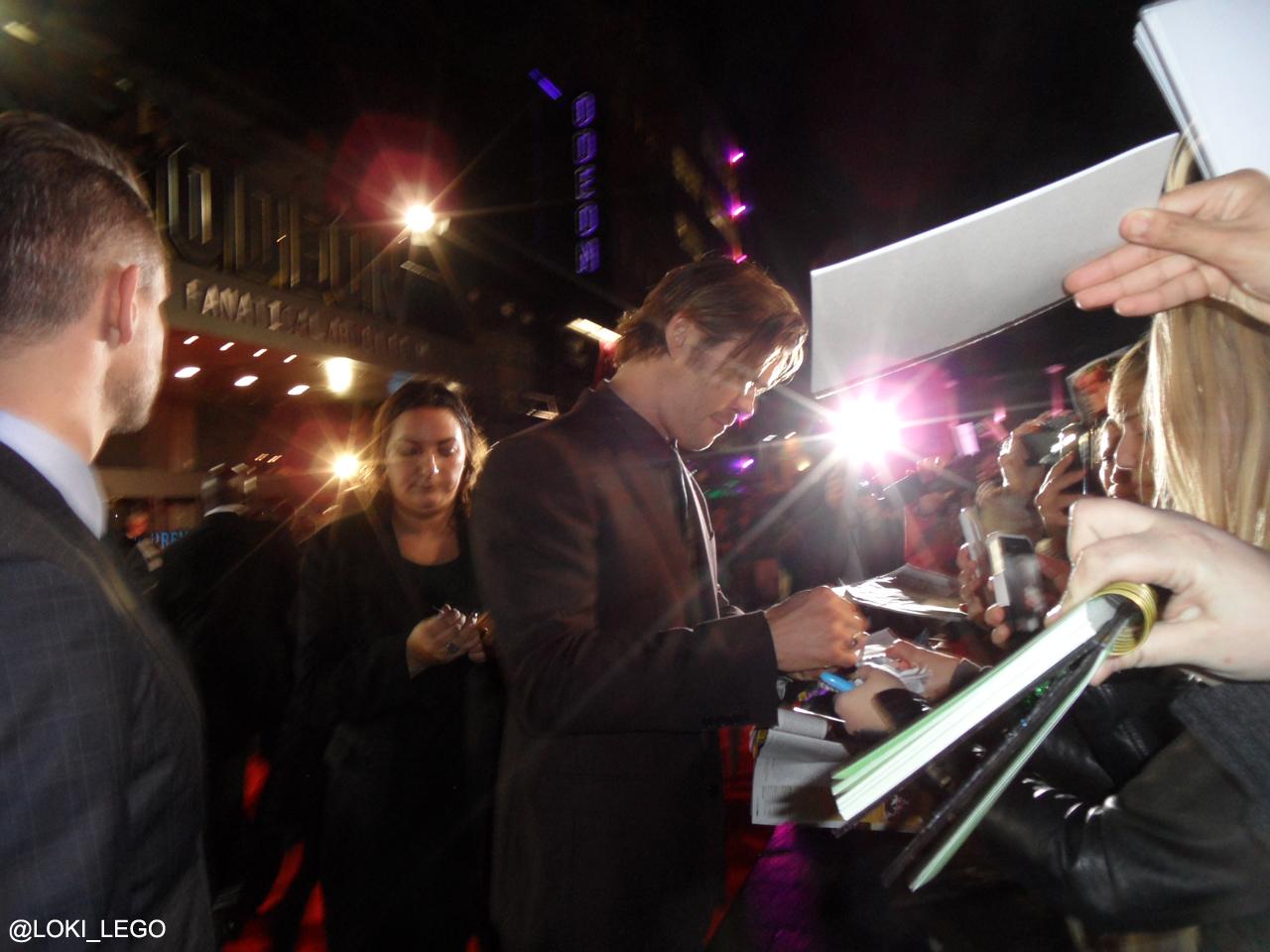 thor-2-premiere-tom-hiddleston-3