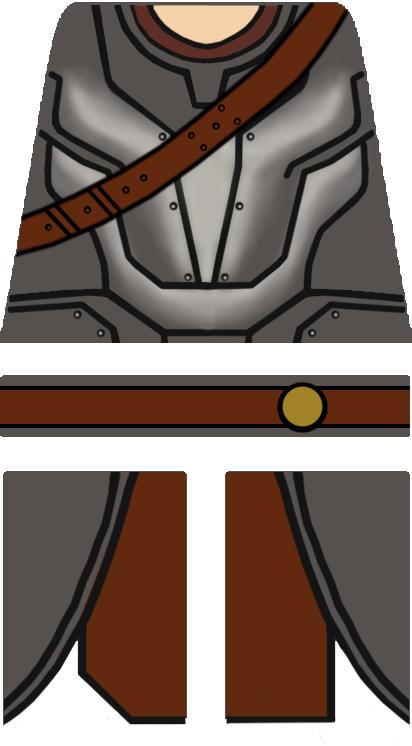 thor-ragnarok-correct-grey