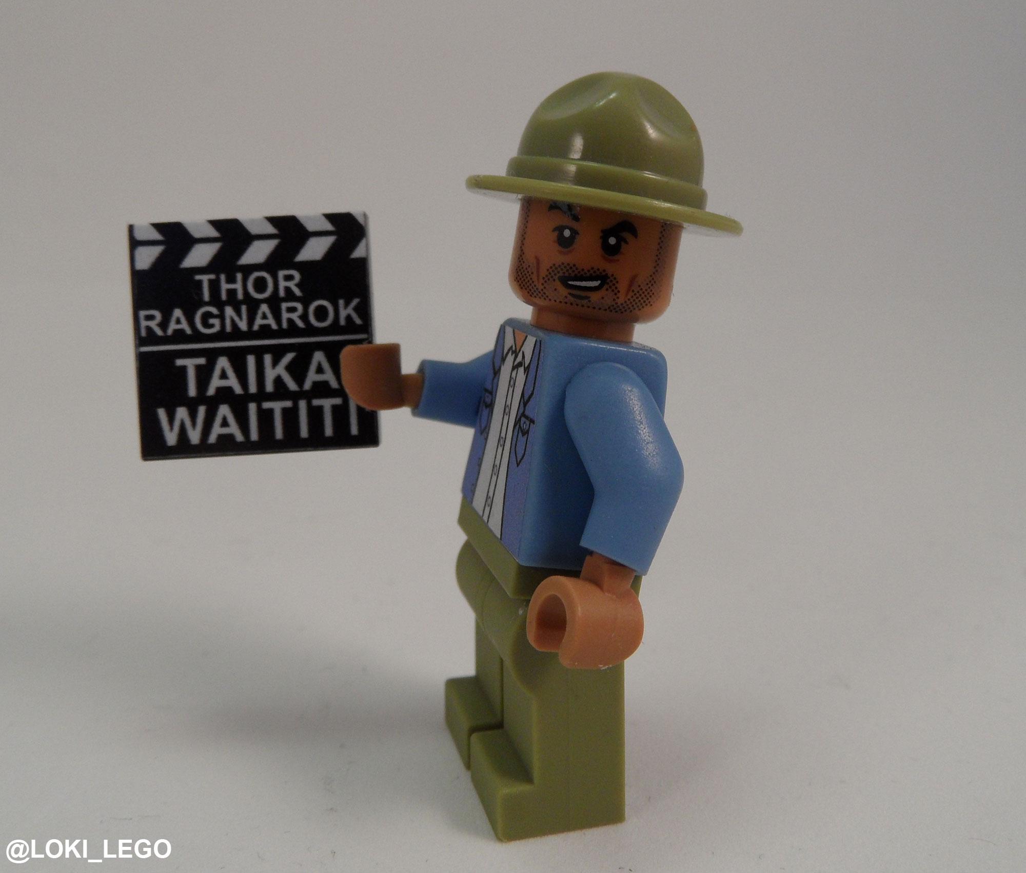thor-ragnarok-lego-set-11