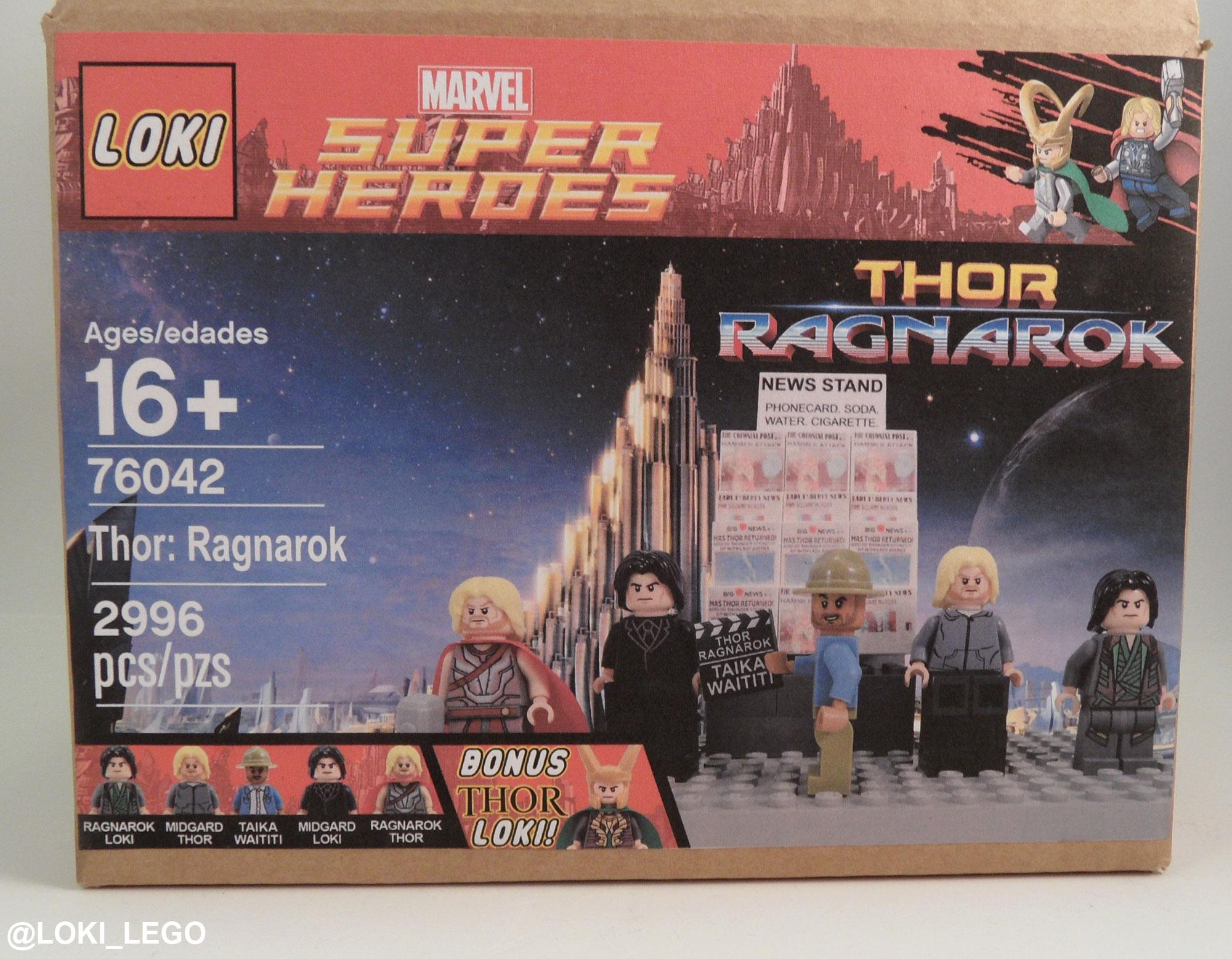 thor-ragnarok-lego-set-14