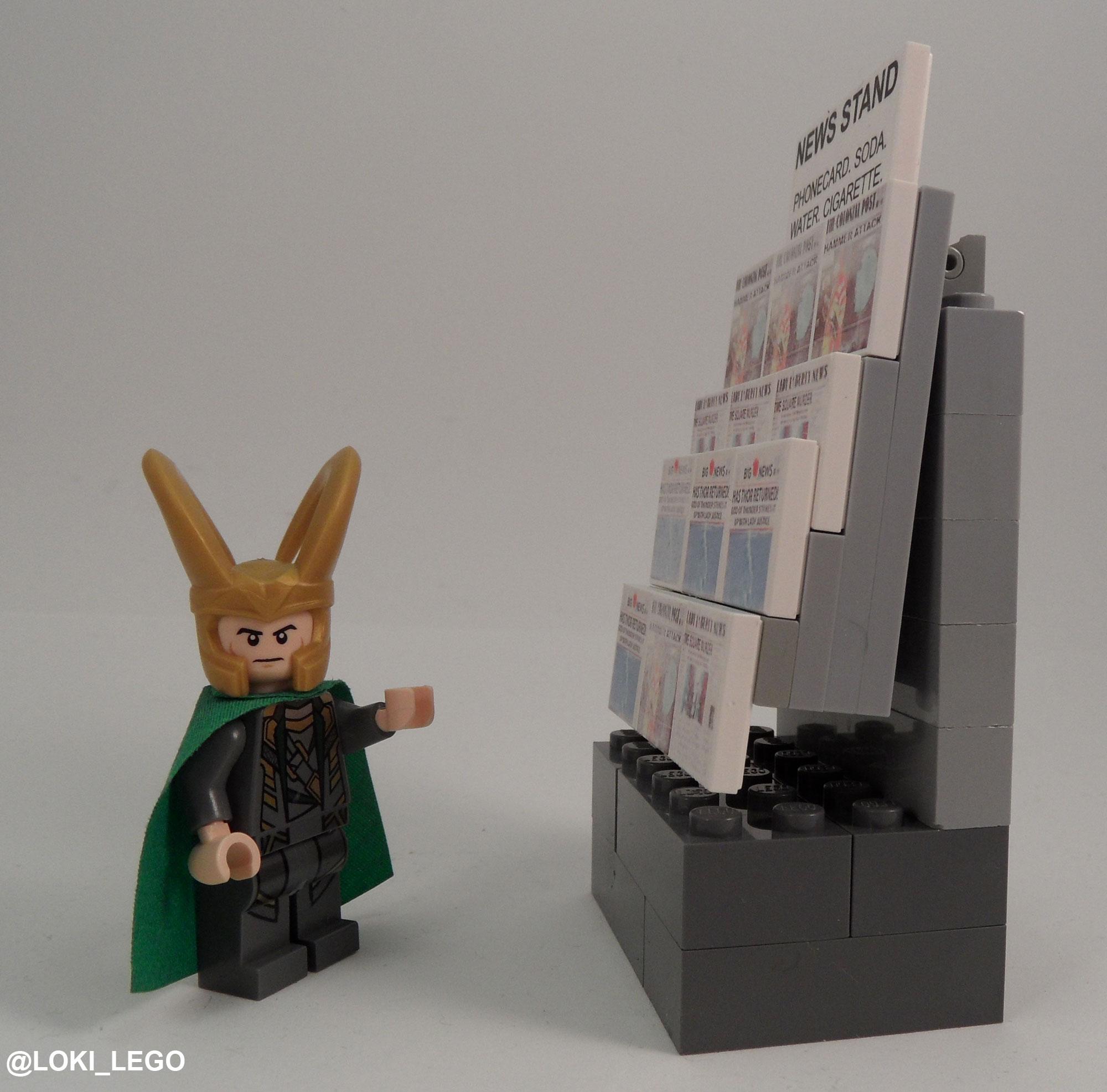 thor-ragnarok-lego-set-17