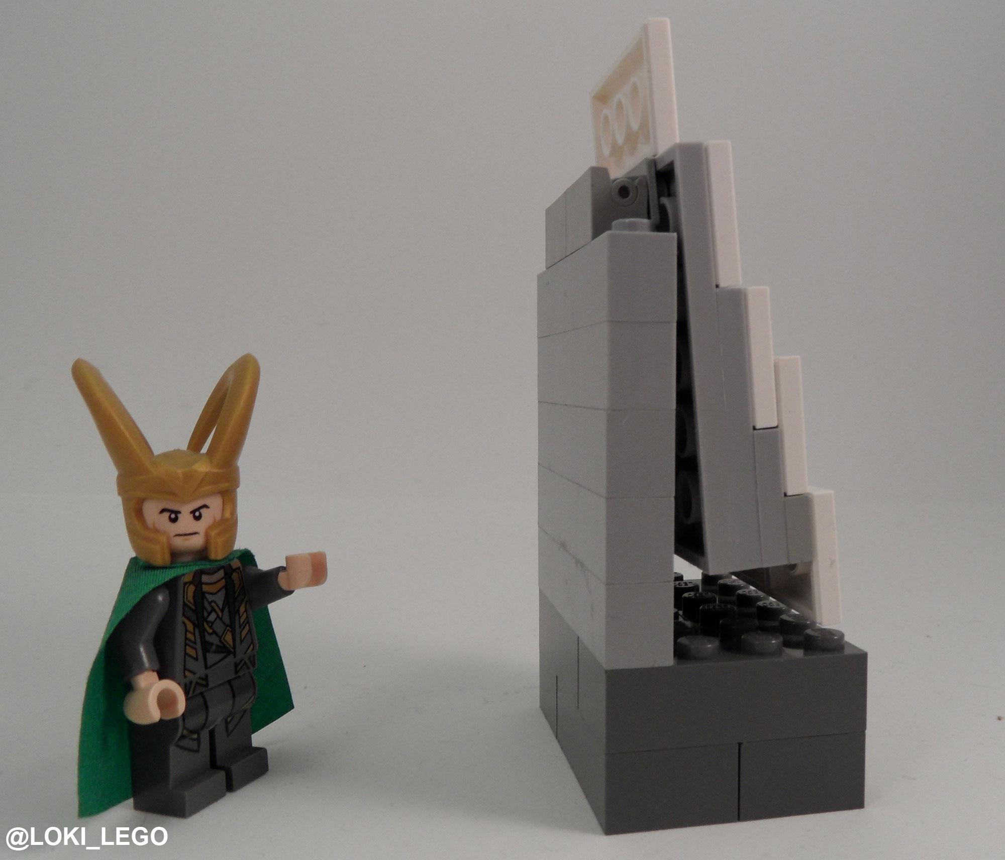 thor-ragnarok-lego-set-19