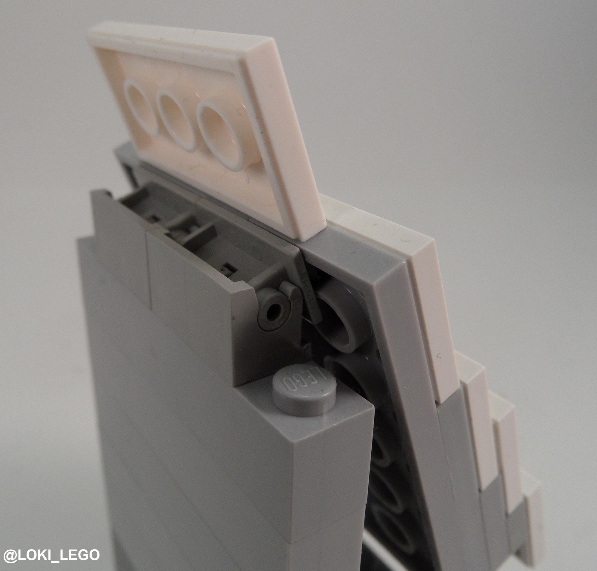 thor-ragnarok-lego-set-21