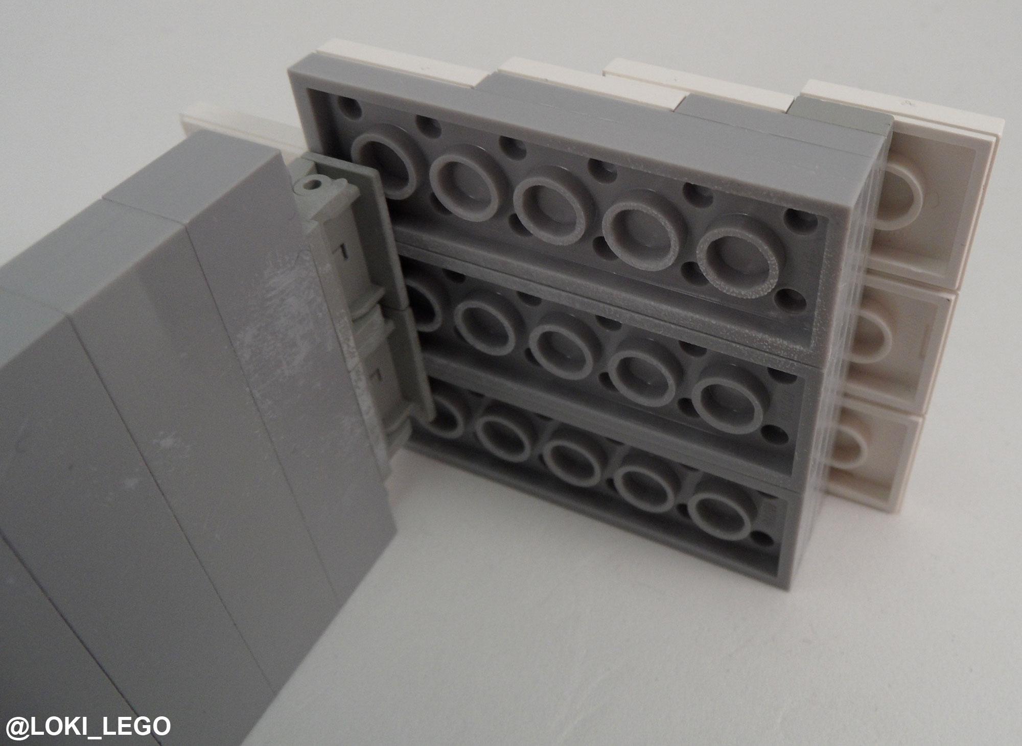 thor-ragnarok-lego-set-22