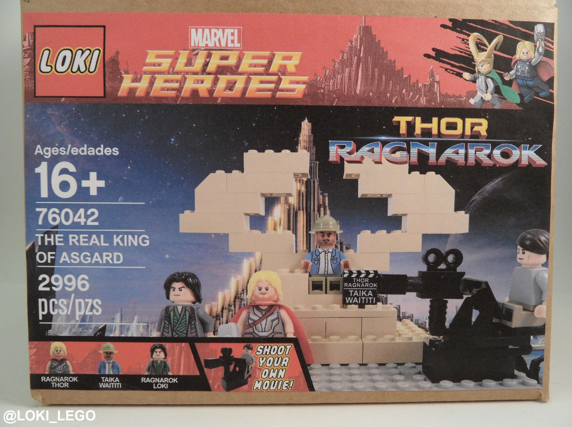 thor-ragnarok-lego-set-25