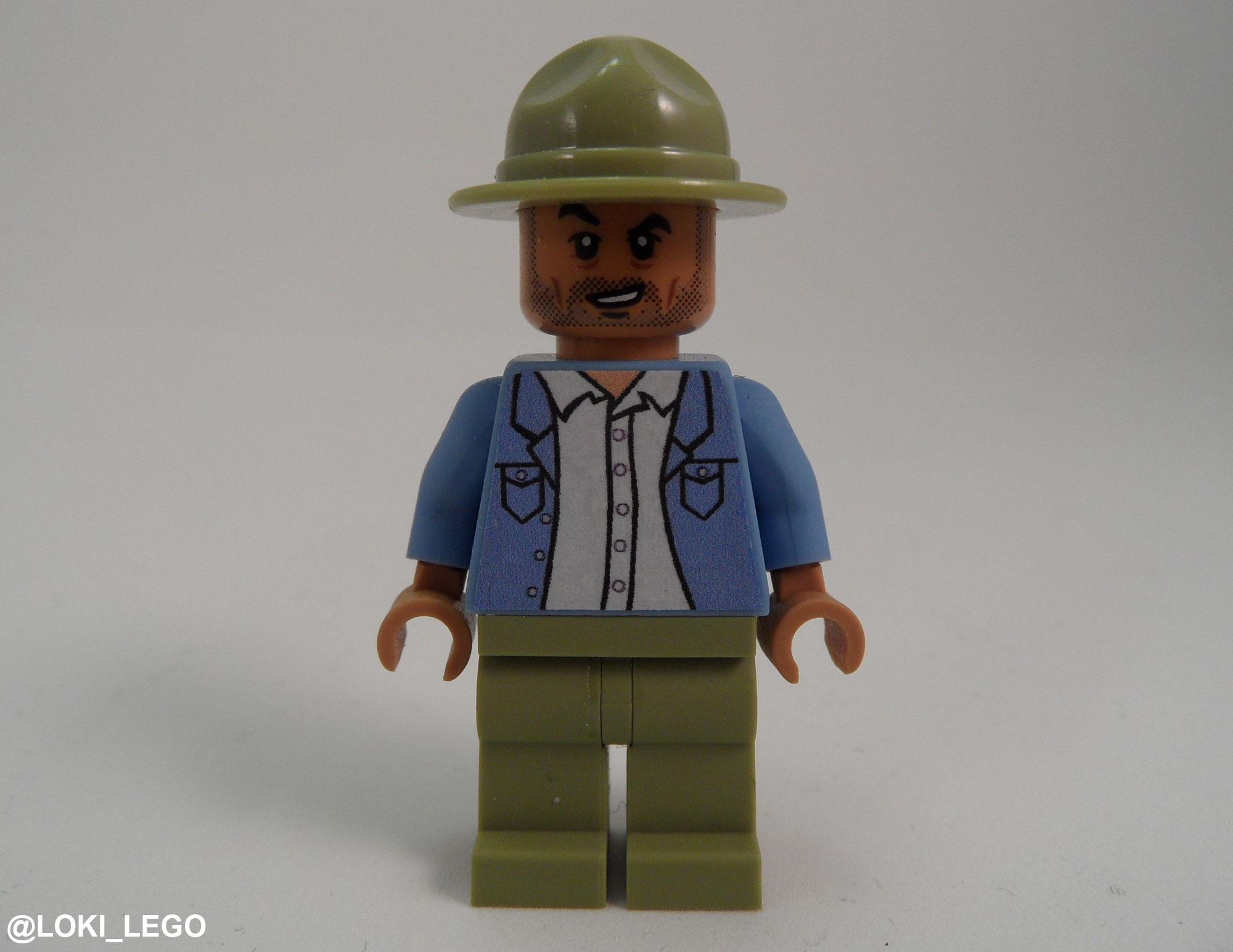 thor-ragnarok-lego-set-4