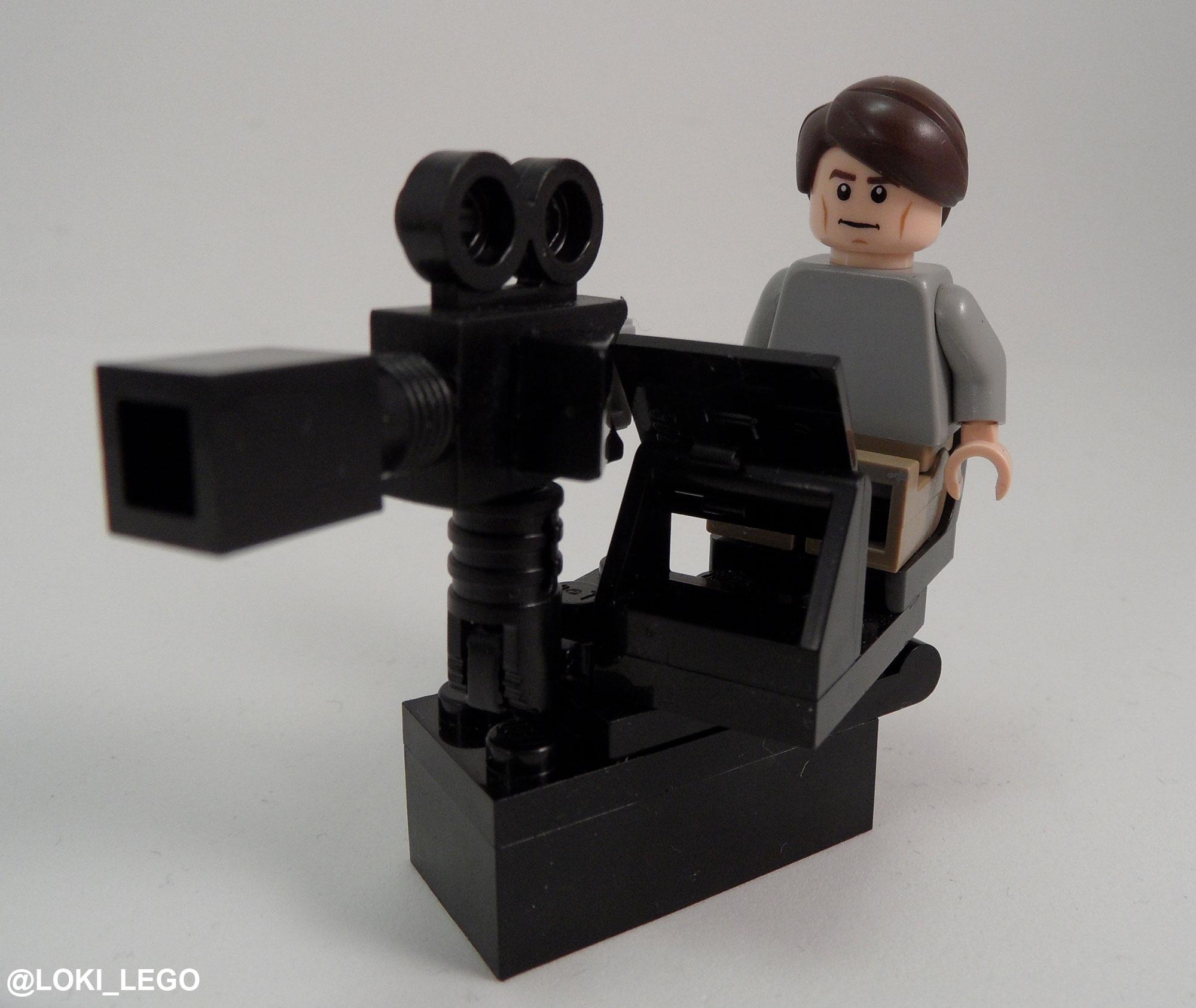 thor-ragnarok-lego-set-5