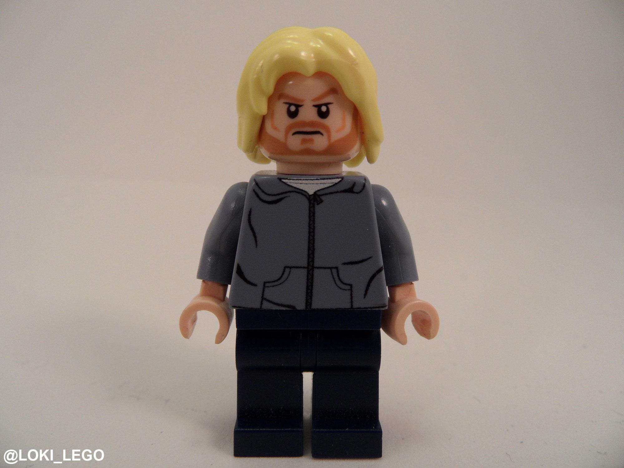 thor-ragnarok-lego-set-7