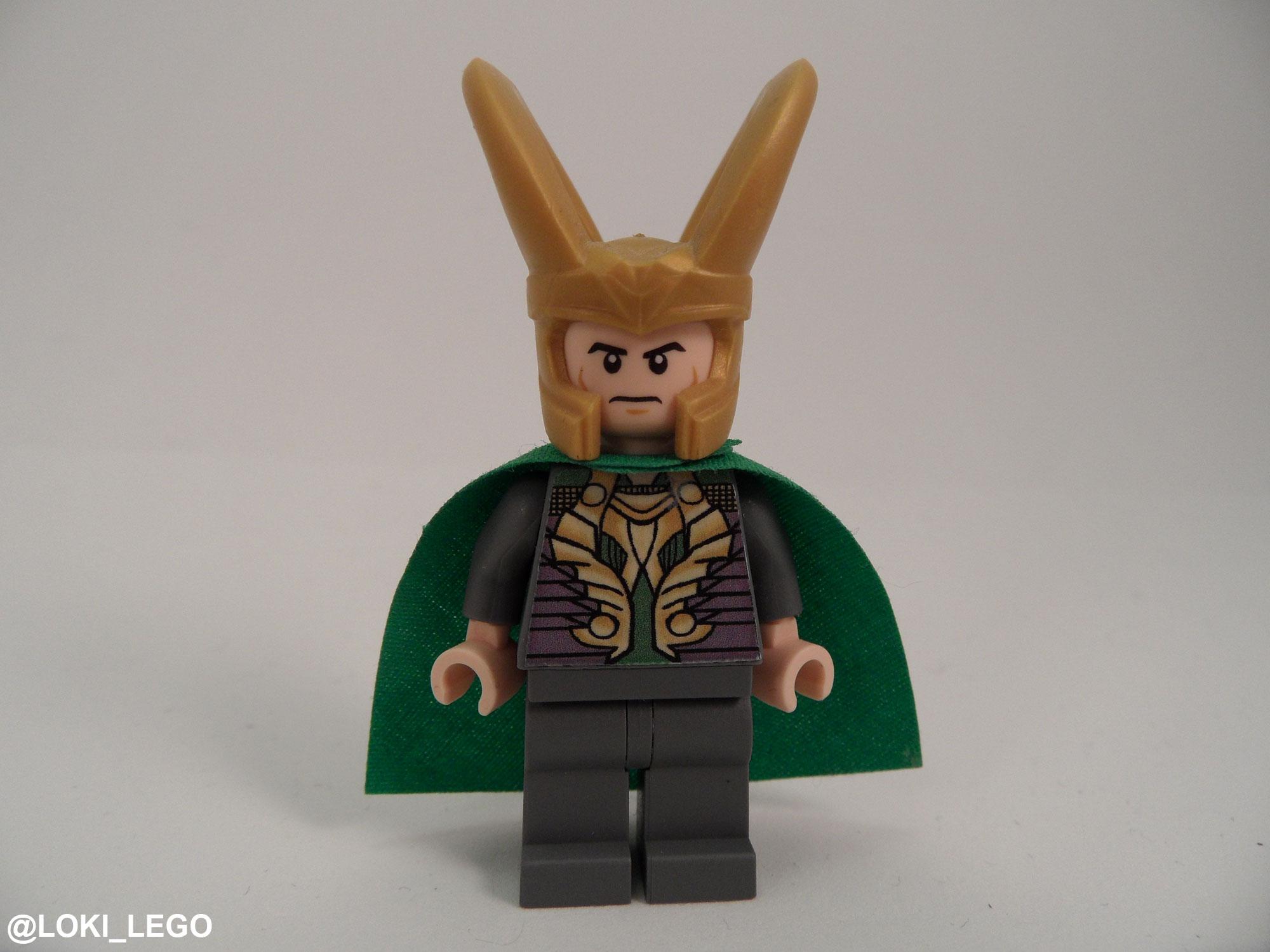 thor-ragnarok-lego-set-8