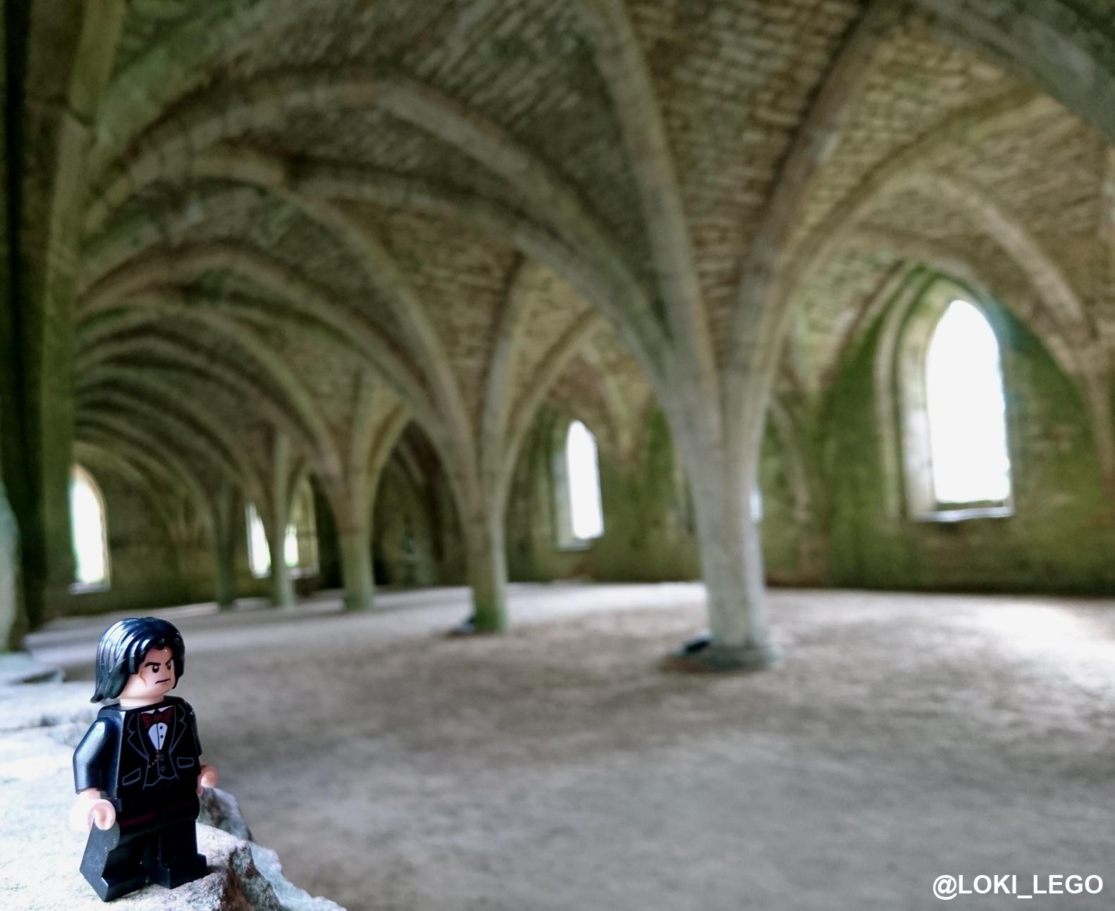 fountains-abbey-cp-15