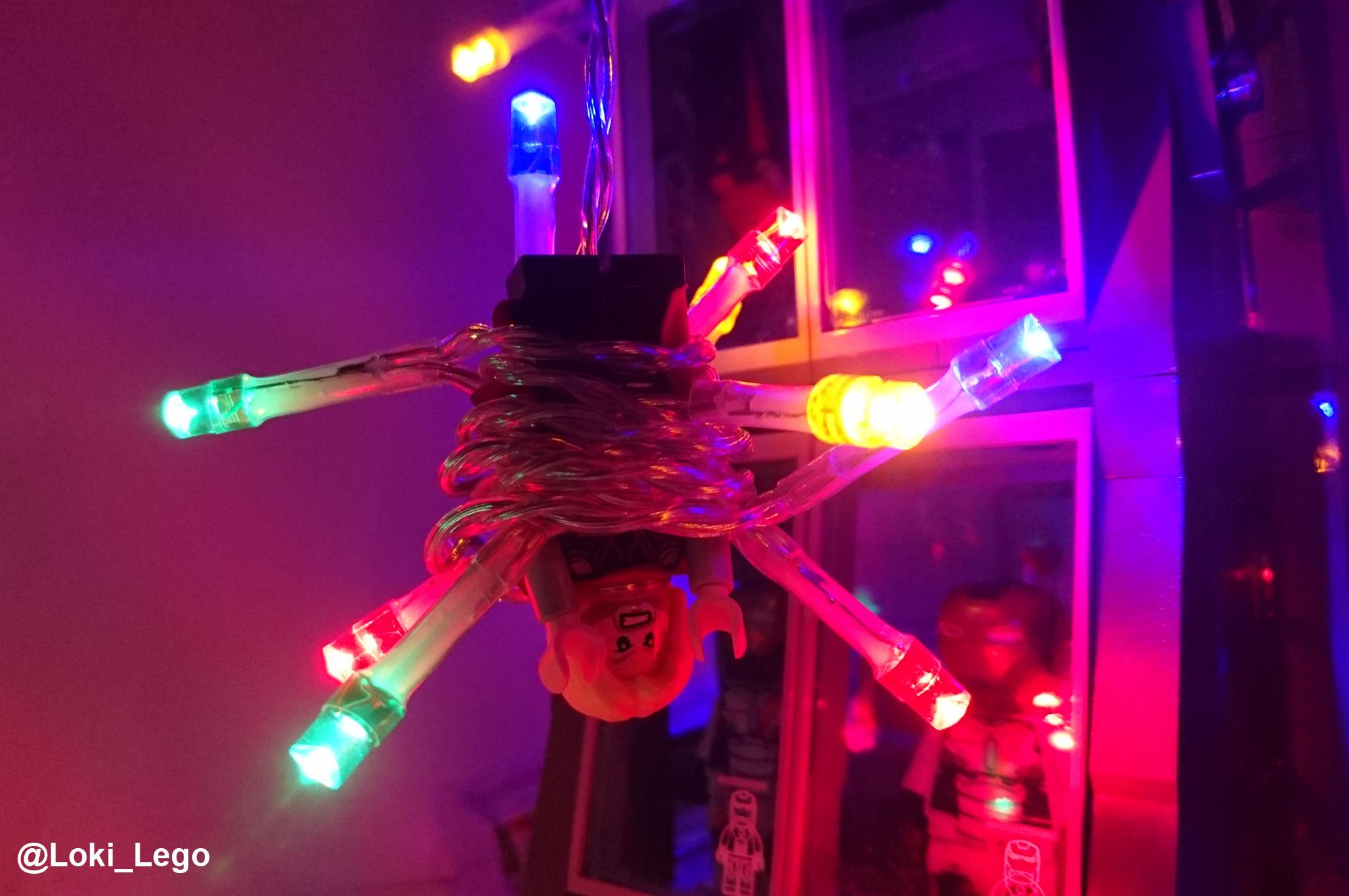 hang-decorations-2