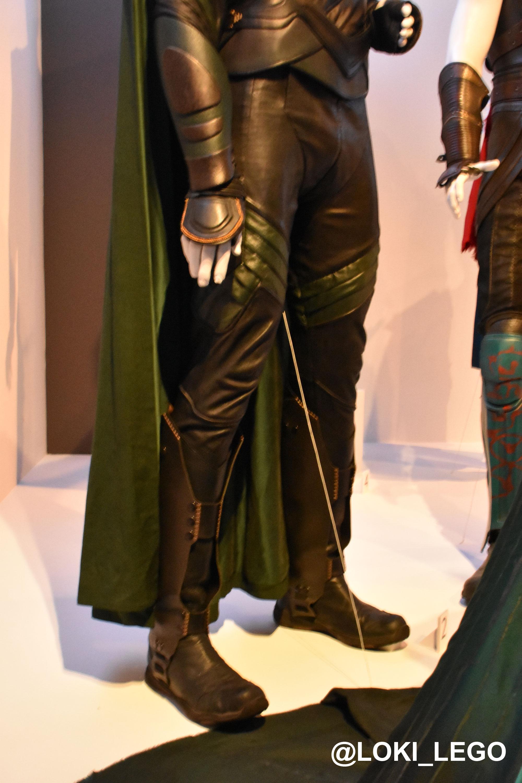 fidm-ragnarock-costumes-(25