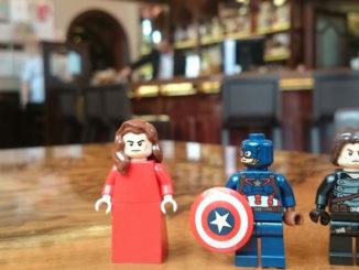 Captain-america-Crockers-Folly